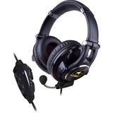 CTA Digital U.S. Army Universal Gaming Headset