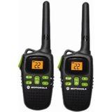 MD200R - Motorola MD200R Talkabout Two-Way Radio