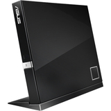 Asus SBW-06D2X-U External Blu-ray Writer SBW-06D2X-U/BLK/G/AS