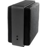 Audyssey Speaker System - Wireless Speaker(s)