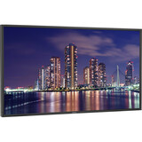 "NEC Display 55"" Professional-Grade Large-Screen Display P552"