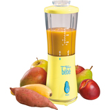 Hamilton Beach Bebe 51110 Table Top Blender - 51110