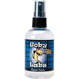 Hosa Technology Goby Labs Guitar Polish - GLP104