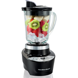 Hamilton Beach Smoothie Start 56205 Table Top Blender - 56205
