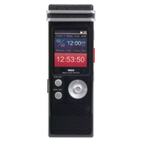 RCA VR5340 2GB Digital Voice Recorder - VR5340