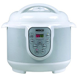 Nesco Cook Ware - PC414PR