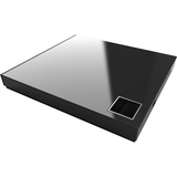 Asus SBW-06D2X-U External Blu-ray Writer - Retail Pack SBW-06D2X-U/BLK/G
