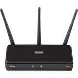 D-Link DIR-835 IEEE 802.11n  Wireless Router DIR-835