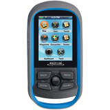 Magellan eXplorist 110 Handheld GPS Navigator CX0110SGXNA