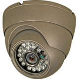 Security Labs Surveillance/Network Camera - Color - SLC1055