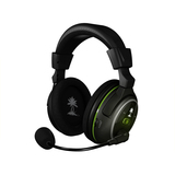 Turtle Beach Ear Force XP400 Headset - TBS227601