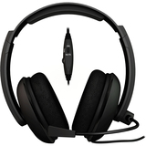 Turtle Beach Ear Force Z11 Headset - TBS214501