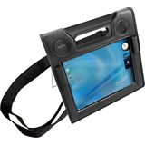 Motion Carrying Case (Sleeve) for Tablet PC - Black - 50740202