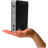 Chip PC EX-PC XPD4791 Thin Client - Intel Atom