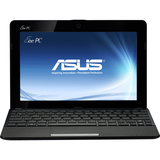 "Asus Eee PC 1011CX-MU27-BK 10.1"" LED Netbook - Intel Atom N2600 1.60 GHz - Black 1011CX-MU27-BK"