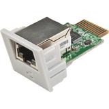 Intermec Print Server 203-183-210