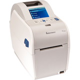 Intermec PC23d Direct Thermal Printer - Monochrome - Desktop - Label Print PC23DA0000031
