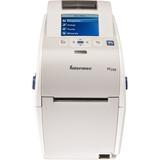 Intermec PC23d Direct Thermal Printer - Monochrome - Desktop - Label Print PC23DA0010021