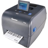 Intermec PC43t Thermal Transfer Printer - Monochrome - Desktop - Label Print