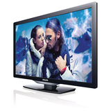 Philips 32PFL4907 32&quot; 720p LED-LCD TV - 16:9 - HDTV - 32PFL4907F7