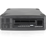 Tandberg Data LTO Ultrium 5 Tape Drive