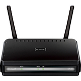 D-Link AirPremier DAP-2310 IEEE 802.11n 300 Mbps Wireless Access Point