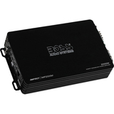 Boss Impact IMP2000M Car Amplifier - 1 x 800 W @ 4 Ohm - @ 2 Ohm2000 W - IMP2000M