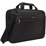 "Targus CityLite Carrying Case for 16"" Notebook - Black TBT053CA"