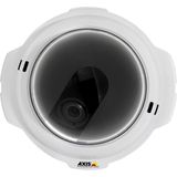 Axis P3301 Network Camera - Color 0290-001