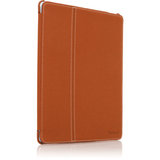 Targus Carrying Case for iPad - Orange Peel THD00603CA