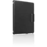 Targus Vuscape THZ157CA Carrying Case for iPad - Graphite Black THZ157CA
