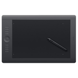 Wacom Intuos 5 Touch Large Pen Tablet