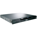 Buffalo TeraStation III TS-RX12TL/R5 Network Storage Server