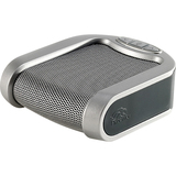 Phoenix Audio Duet MT202-EXE Speakerphone MT202-EXE