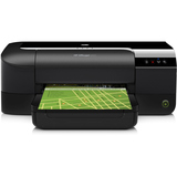 HP Officejet 6100 H611A Inkjet Printer - Color - 4800 x 1200 dpi Print - Photo Print - Desktop CB863A#B1H