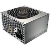 Cooler Master Elite Power ATX12V & EPS12V Power Supply RS400-PSARI3-US
