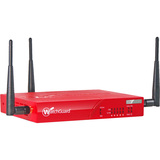 WatchGuard XTM 25-W Firewall Appliance