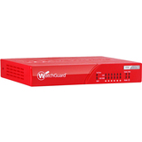 WatchGuard XTM 26-W Firewall Appliance WG026563