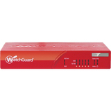 Watchguard Firebox X Peak X6500e Firewall with 1-Year LiveSecurity Service