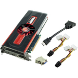 Visiontek Radeon HD 7950 Graphic Card - 3 GB GDDR5 SDRAM - PCI-Express 3.0 x16