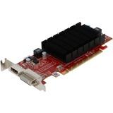 Visiontek Radeon HD 6350 Graphic Card - 1 GB DDR3 SDRAM - PCI Express 2.0 x16 900484