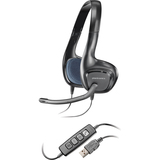Plantronics .Audio 628 Stereo USB Headset 81960-13