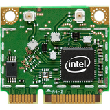 Intel Centrino 6235 IEEE 802.11n Bluetooth 4.0 - Wi-Fi/Bluetooth Combo Adapter for Computer 6235AN.HMWWB