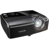 Viewsonic Pro8300 DLP Projector - 1080p - HDTV - 16:9 PRO8300
