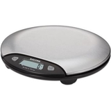 Salter Electronic Kitchen Scale - 1015USSSDR