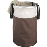 Whitmor Laundry Hamper