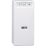 Tripp Lite Internet Office UPS System - INTRNTOFFC700R