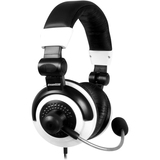 i.Sound Elite Gaming Headset - DG3601720