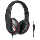 i.Sound DGHP-4006 Headphone DGHP-4006