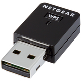 Netgear WNA3100M IEEE 802.11n USB - Wi-Fi Adapter